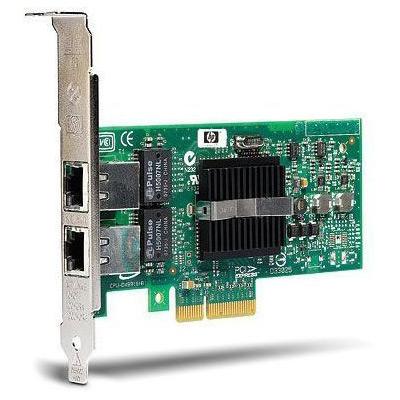 کارت شبکه (NETWORK CARD)