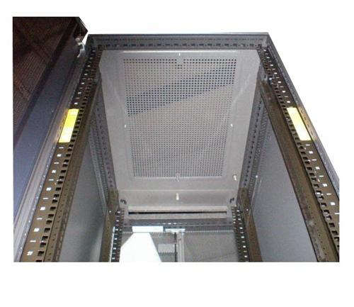 HP2010642520G2-3