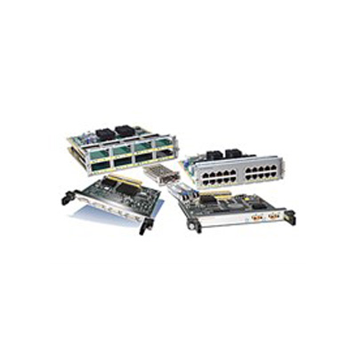 hp-jf280a-hp-1-port-100mbt-sfp