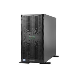 ML300 Series