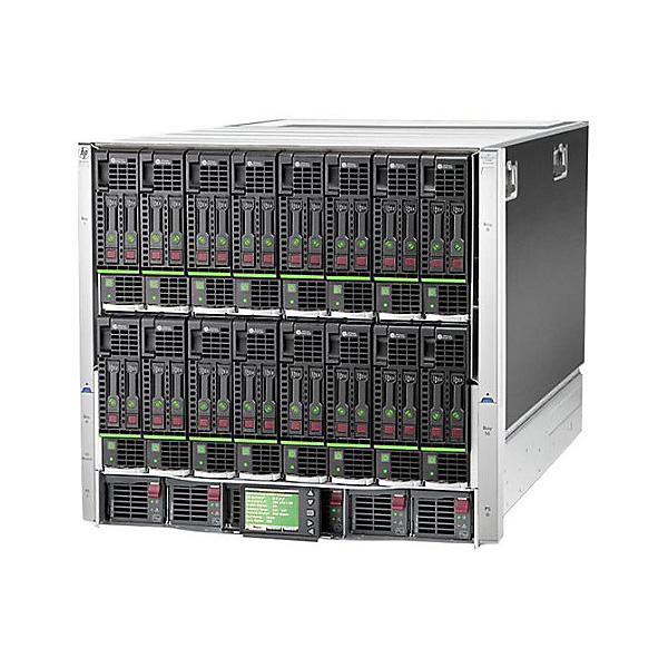 دستگاه ذخیره سازی (Storage)