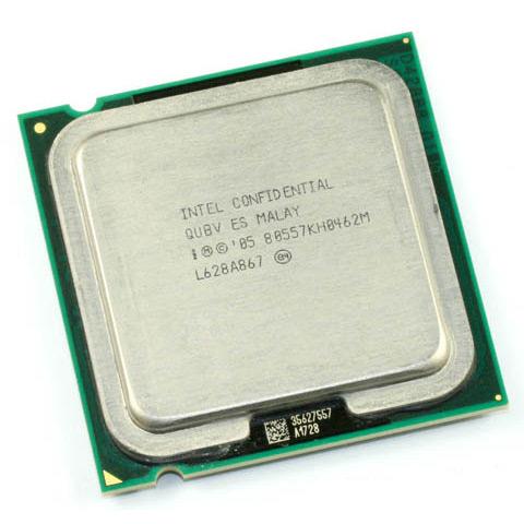 L_Intel-Xeon_3050_QUBV-(top)