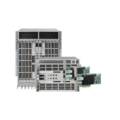 متعلقات سرور (Server ACC)