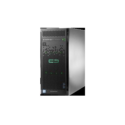 ML100 Series