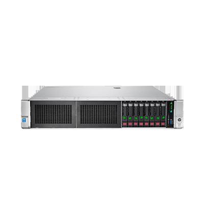 DL300 Series