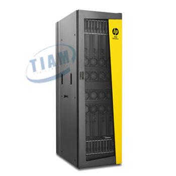 HP 3PAR StoreServ 10000