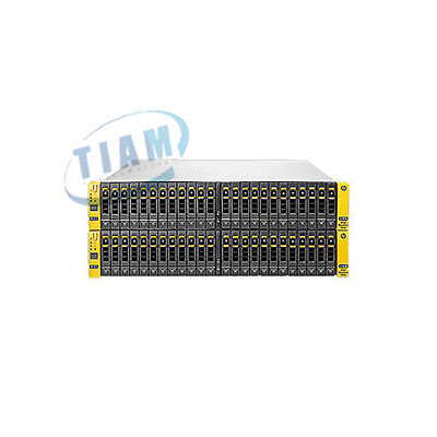 HP-3PAR-StoreServ-7450