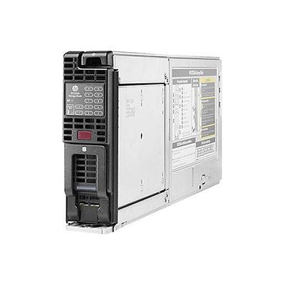 ذخیره ساز HP D2200sb Storage Blade