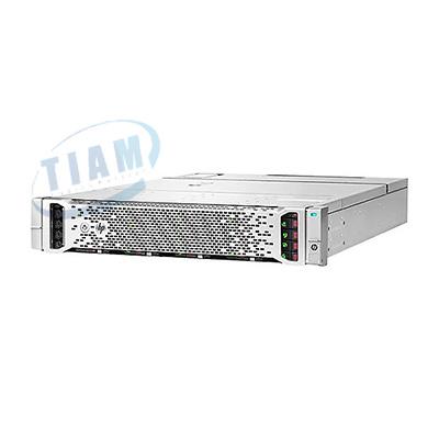 HP-D3700