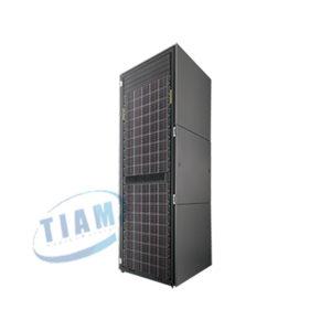 ذخیره ساز HP EVA P6000