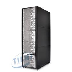 ذخیره ساز HP XP7 Storage