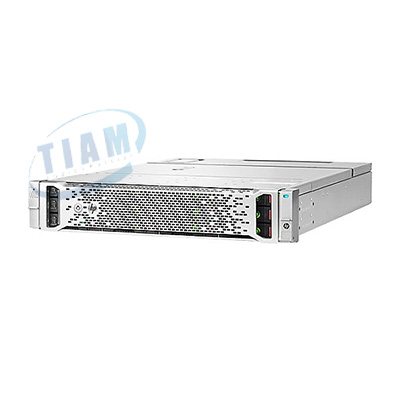 HPE-D3600